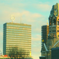 The Best Areas to Stay in Berlin