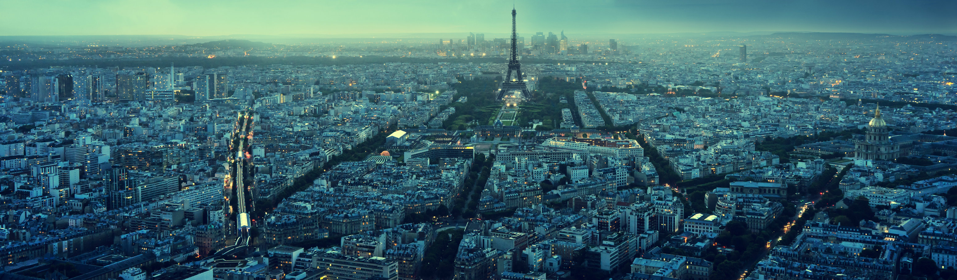 Best areas to stay in Paris - Top areas and hotels