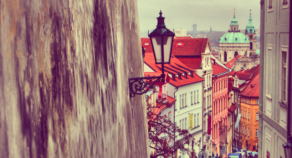 Best areas to stay in Prague - Top districts and hotels