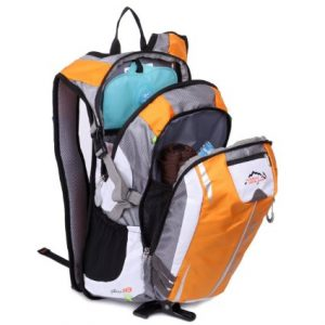 local-lion-mochila-daypack-9