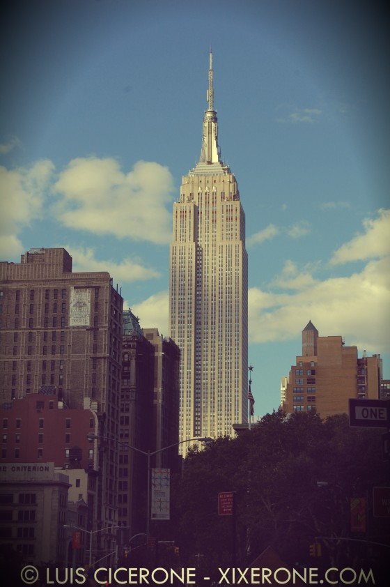 Empire_State_Building_desde_calle