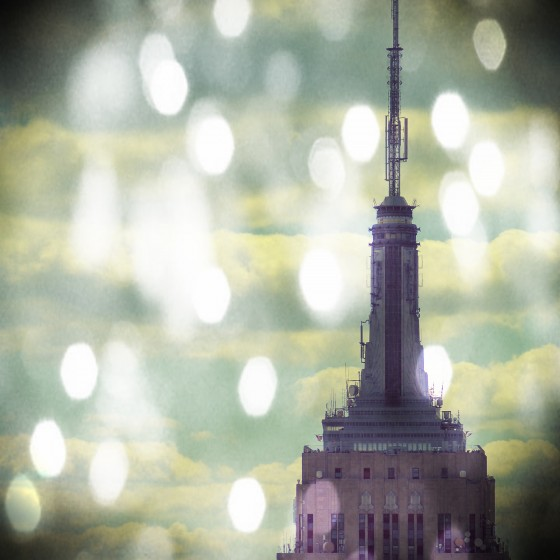 Empire_State_Building_detalle
