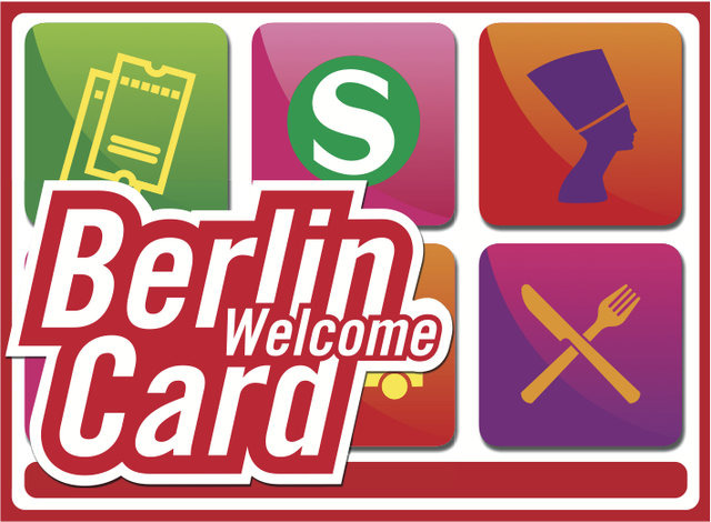 welcome-card-and-museums