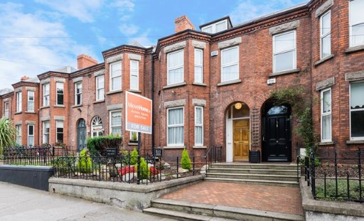 Drumcondra - Best neighbourhoods to stay in Dublin