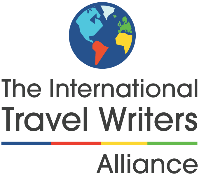 International Travel Writters Alliance
