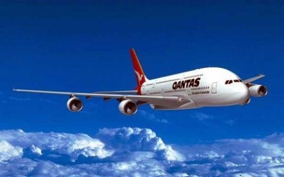A380_qantas2-560x349
