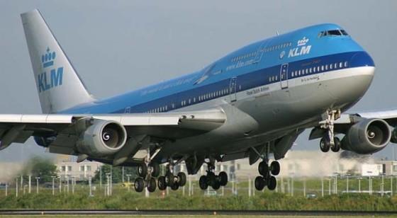 KLM-Boeing-74-560x308
