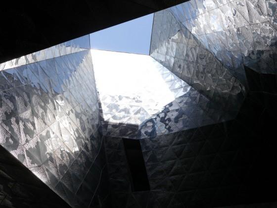 Museo-de-Ciencias-Naturales-1-560x420