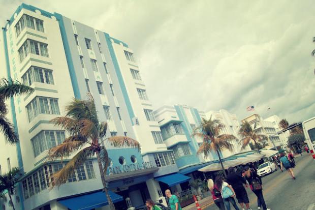 art-deco-district-miami-beach-10