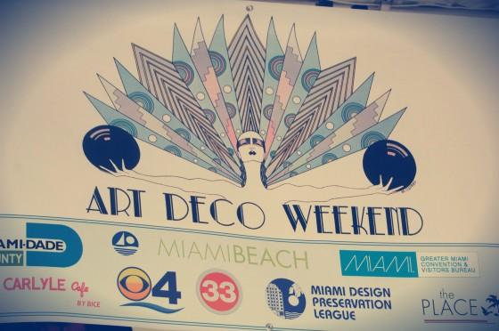 art-deco-district-miami-beach-12-560x372