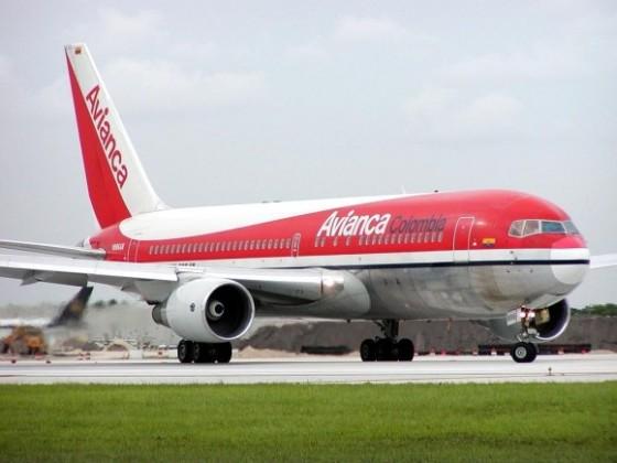 avianca-560x420