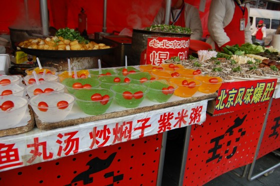 chinese-food-stall