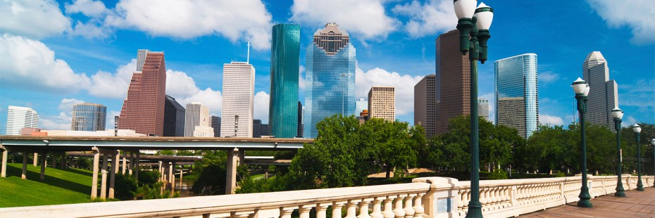 The Best Areas to Stay in Houston - Top Districts and Hotels