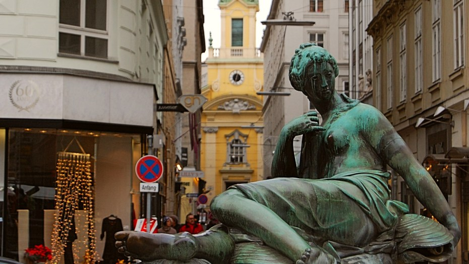 Best Areas to Stay in Vienna - Top Districts and Hotels