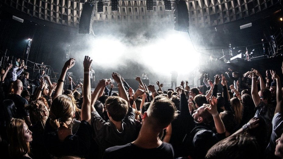 The Best Areas to Stay in London for Nightlife