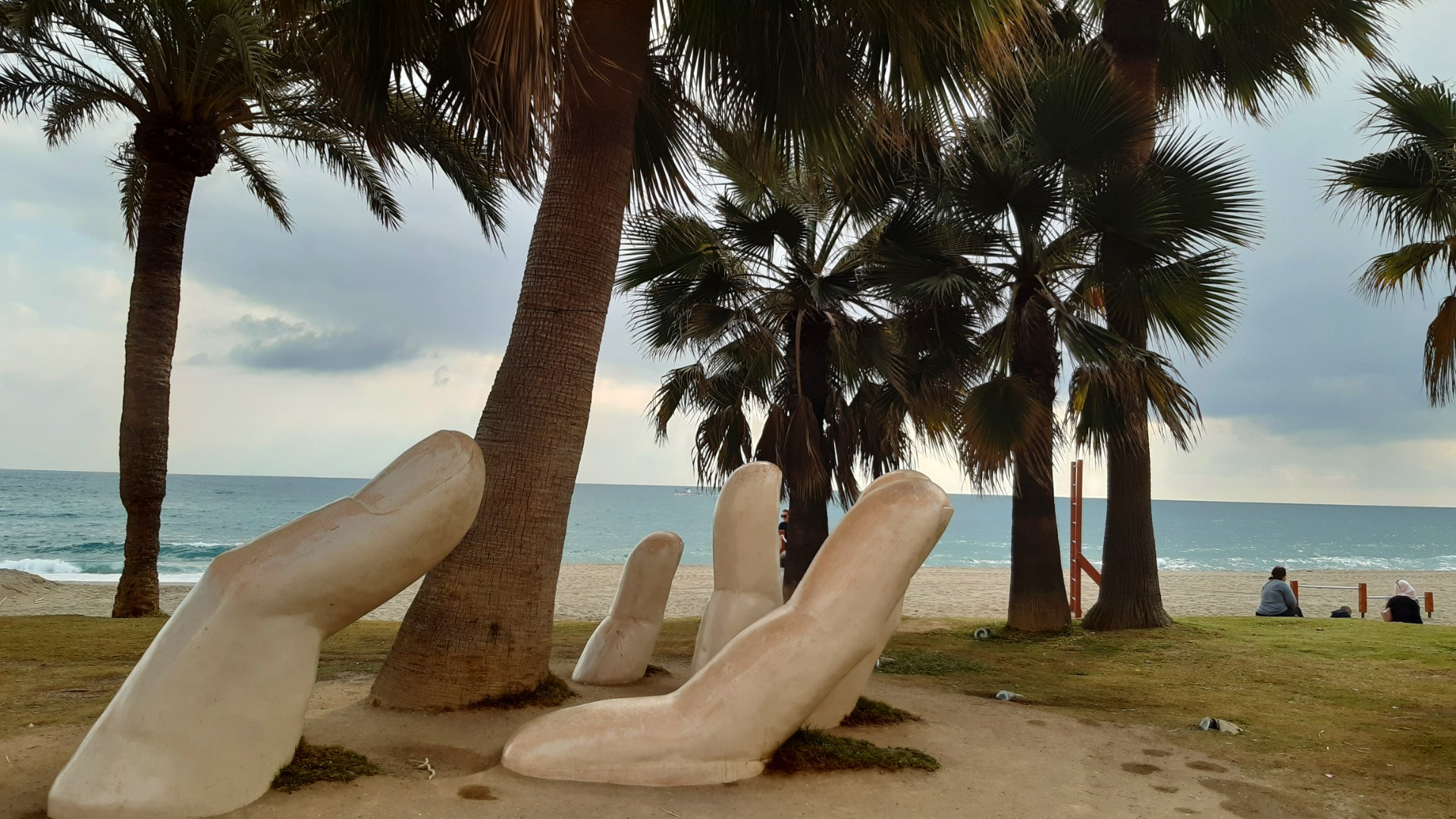 Where to Stay in Fuengirola - Best Areas and Hotels