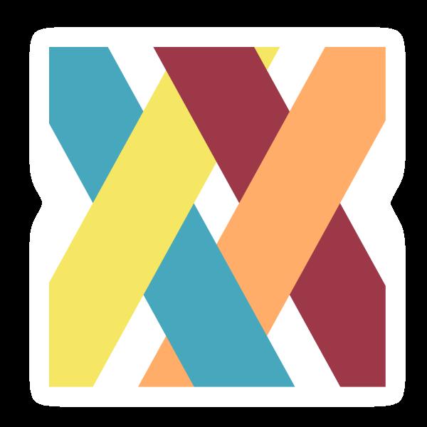 XIXERONE