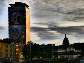 Dove alloggiare a Dublino - Le migliori zone e hotel