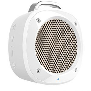 Altavoz Bluetooth portátil DiVoom Air Beat 10