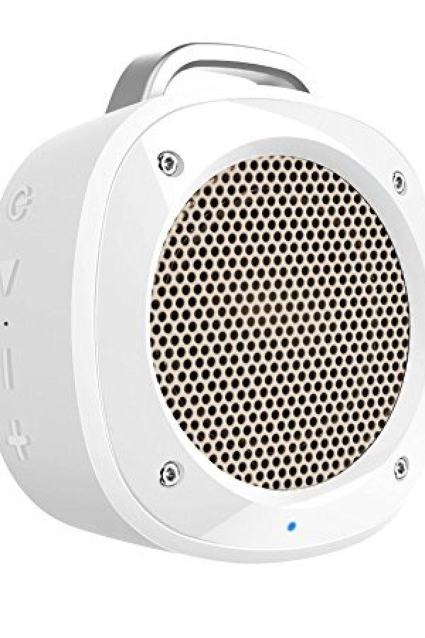 Altavoz Bluetooth portátil DiVoom Air Beat 10