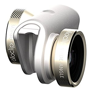 objetivo-para-iphone-olloclip-4-in-1