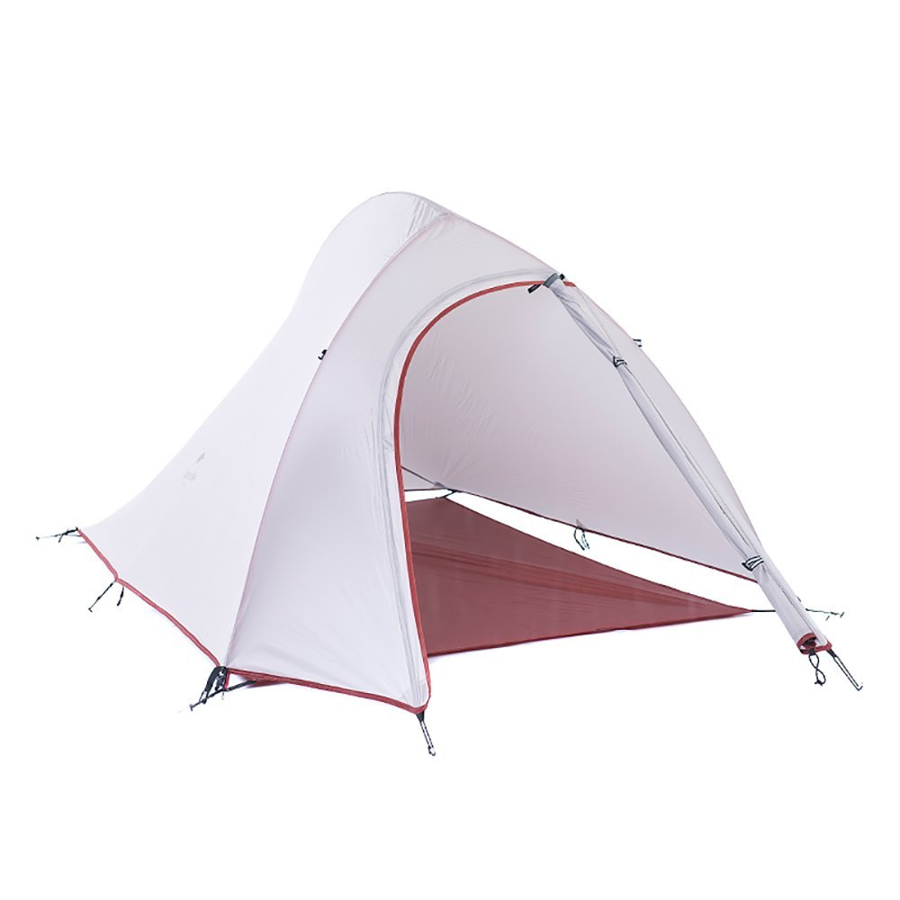 Tienda de Camping Naturehike Cloud-up