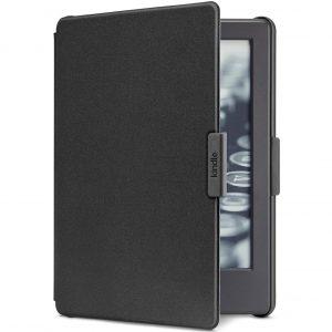 Funda protectora para Kindle 8ª generación