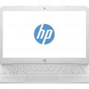 Portátil HP Stream