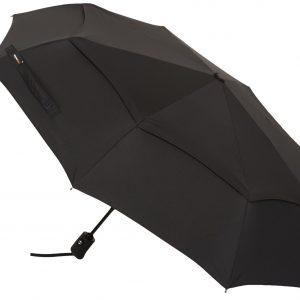 Paraguas de viaje