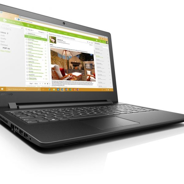 Lenovo Ideapad 110-15 HD