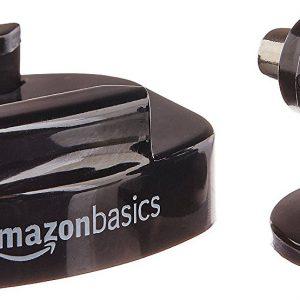 Soportes de trípode para cámaras GoPro