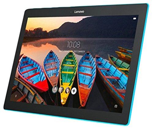 """Lenovo Tab 10 HD de 10.1"""""""