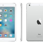 iPad Mini 2 32GB Apple