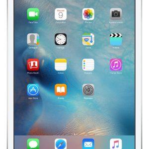 iPad Mini 2 32GB Apple