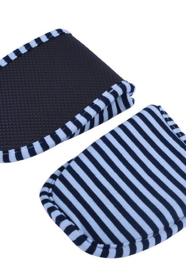 Zapatillas plegables antideslizantes