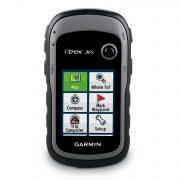 GPS de mano Garmin eTrex 30x