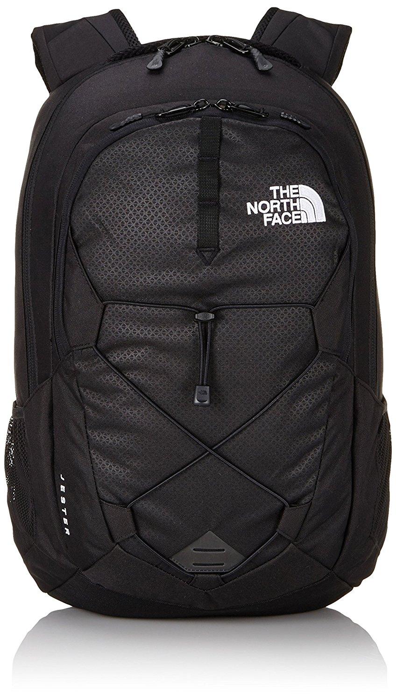mochilas para notebook north face