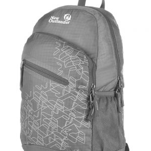 Daypack plegable Outlander