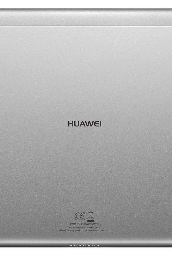 """Tablet Huawei MediaPad T3 HD de 9.6"""""""