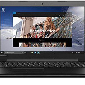 "Ordenador Portátil Lenovo Ideapad de 15.6"" Full HD"