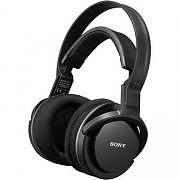 Auriculares de diadema Sony