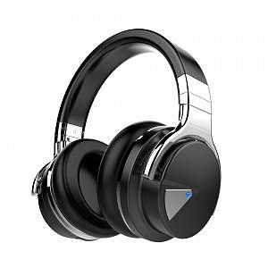Auriculares inalámbricos bluetooth Cowin