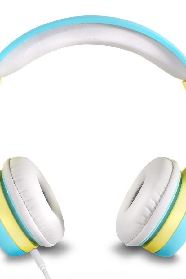 Auriculares para niños Nenos