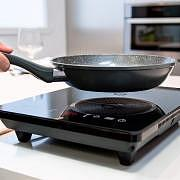 Cocina portátil Cecotec