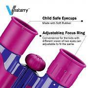 Binoculares para niños Vanstarry