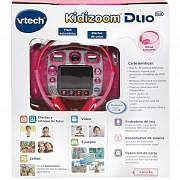 Cámara digital infantil VTech