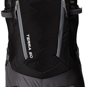 Mochila de senderismo The North Face Terra