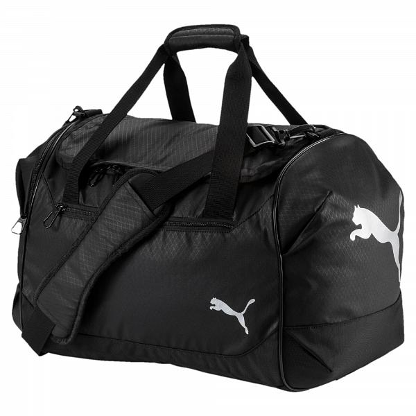 Bolsa de training Puma