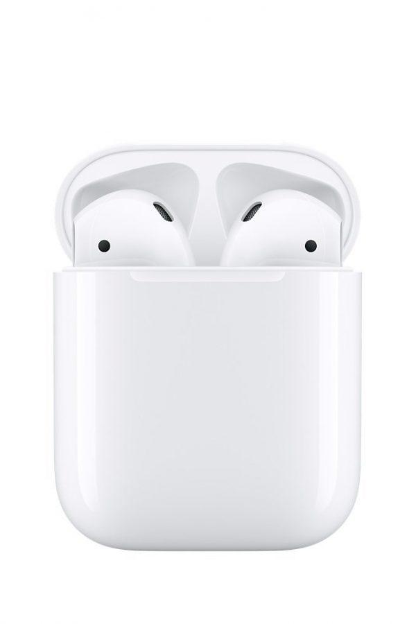 Auriculares inalámbricos AirPods Apple