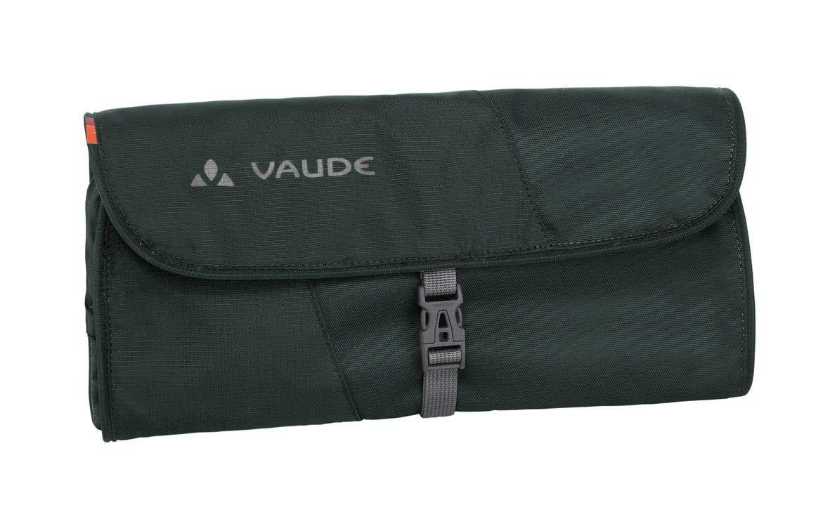 Neceser viajero Vaude